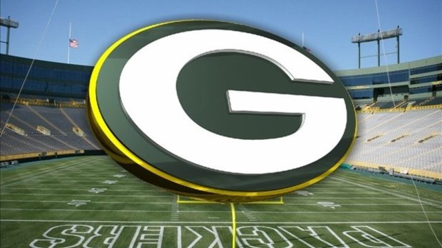 Date set for Packers Family Night