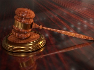 Federal judge won't block WI right-to-work law