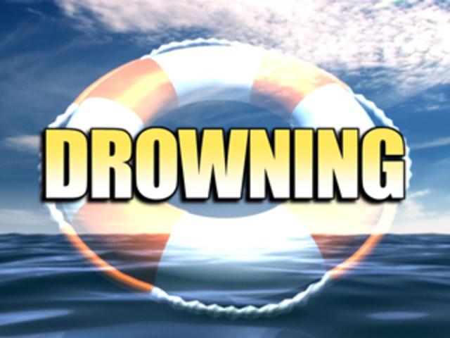 Drowning at Elkhart Lake