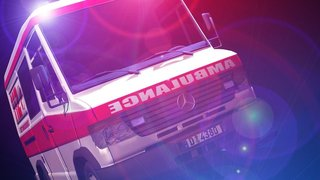 Two seriously injured in crash in Town of Dale