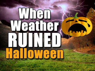 5 storms that ruined Halloween
