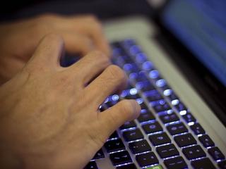 Wisconsin DOJ discloses database misuse
