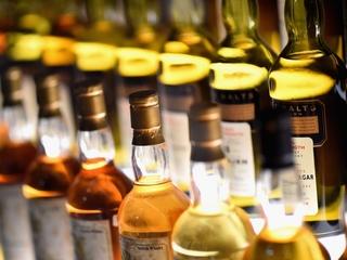 Green Bay named drunkest city in America
