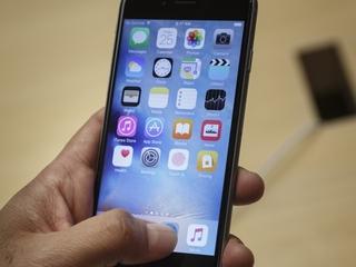 Brown County deputies warn of phone scams
