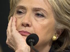 Hillary Clinton failed to turn over key email