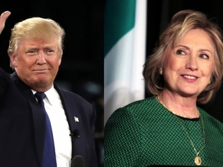 Green Bay area key in presidential race