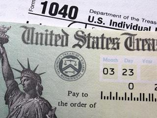 WI Dept stops $255 million in fradulent refunds