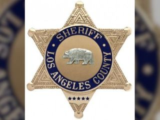 Top LA County Sheriff official resigns