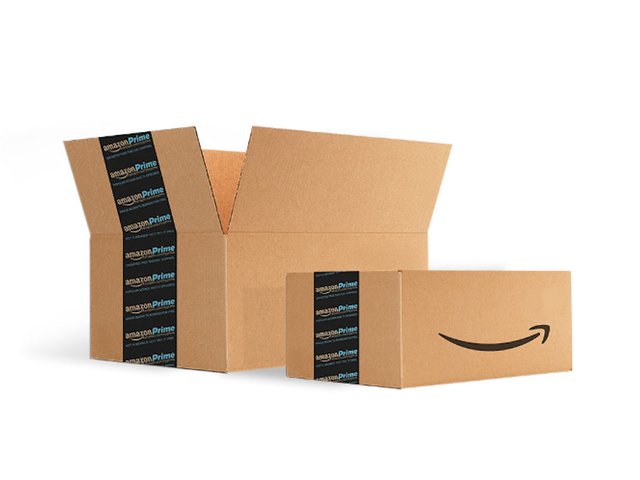 Amazon pumps up Prime Day with countdown deals, one-hour delivery