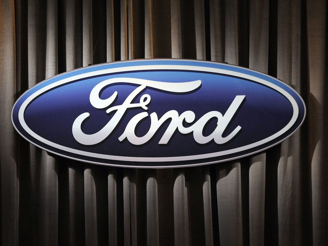 Ford recalls vehicles for possible engine fires, faulty door latches