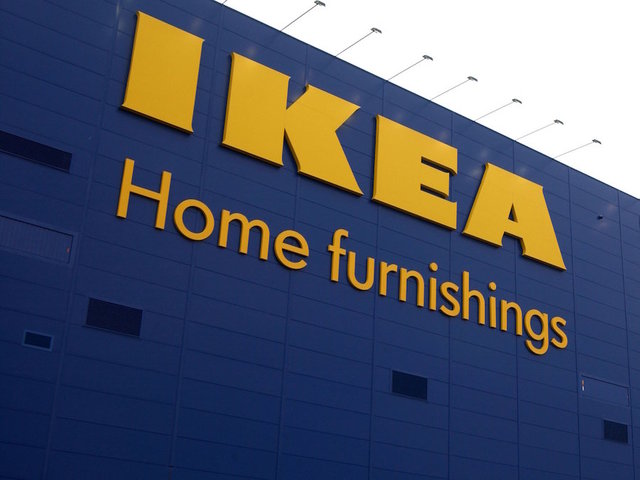 IKEA May Actually Open a Restaurant Chain