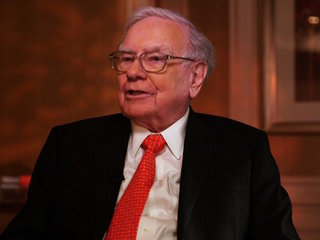 Bracket could bring riches to Buffett employees