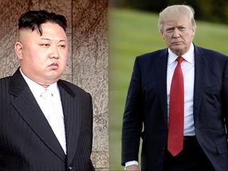Kim Jong Un responds to Trump's UN speech