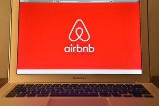 How the latest Airbnb phishing scam works