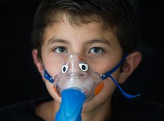 Pediatricians say Florida hurt sick children