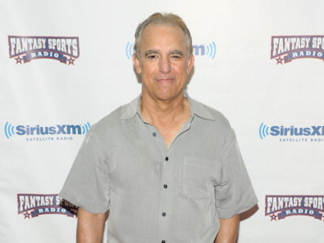 Cheers actor Jay Thomas has died aged 69