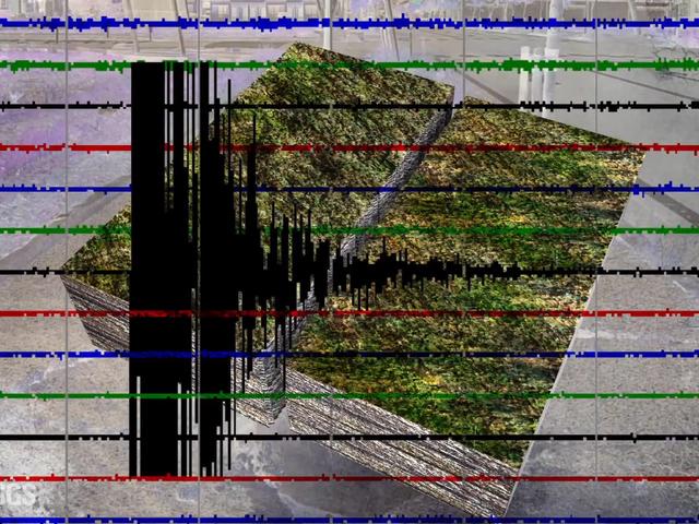 Quake hits Japan, just off coast of Fukushima nuclear plant
