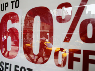 What to buy, what to avoid,at Labor Day sales