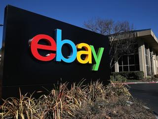 Ebay Motors scam costs woman $500