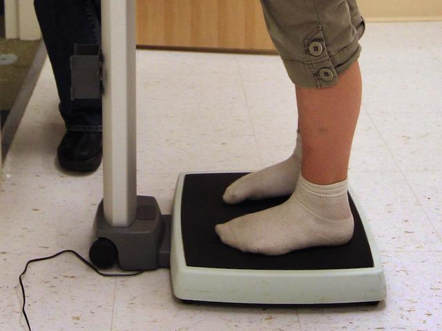 Weight loss surgery houston cost photo 6