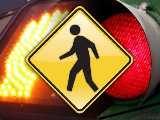 Pedestrian killed in Fond du Lac identified