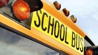 Manitowoc Schools approve grade alignment change