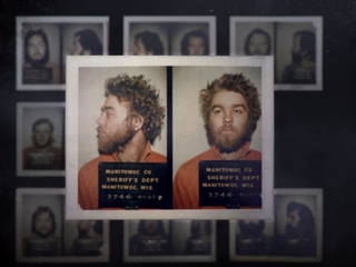'Making a Murderer' viewers sign petitions