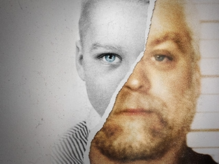 Subject of 'Making a Murderer' in 2 new specials