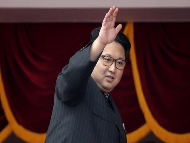 North Korea To Suspend Nuclear Tests, State News Reports