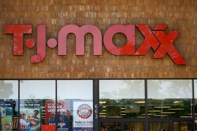 TJ-Maxx-end-of-summer-clearance-deal - NBC26 WGBA-TV Green Bay, WI