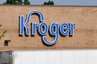 Kroger Is Filling Thousands Of Seasonal Jobs In