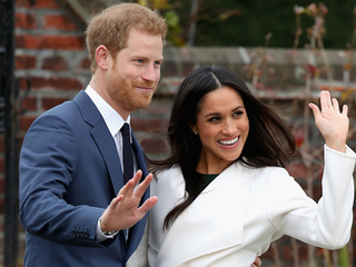 Thomas Markle now says he can't attend wedding