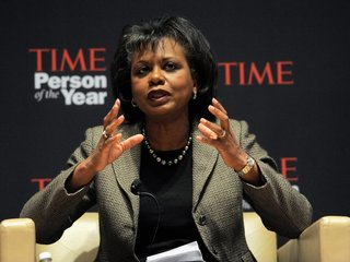 Anita Hill to lead commission against harassment