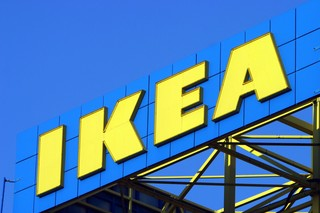 Ikea's winter sale on now; up to 50 percent off