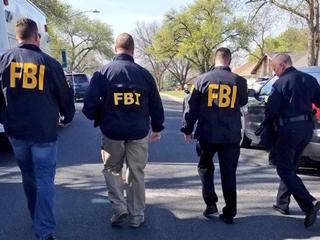 Police name suspect in Austin bombings