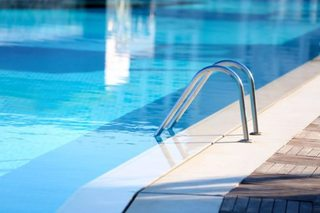 CDC warns of parasites in hotel pools