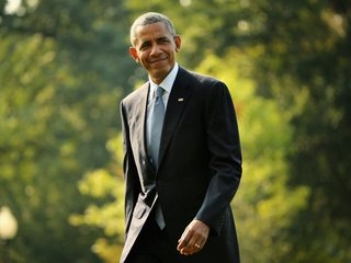Barack Obama to campaign in Wisconsin next week