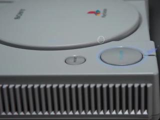 Sony bringing back PlayStation Classic